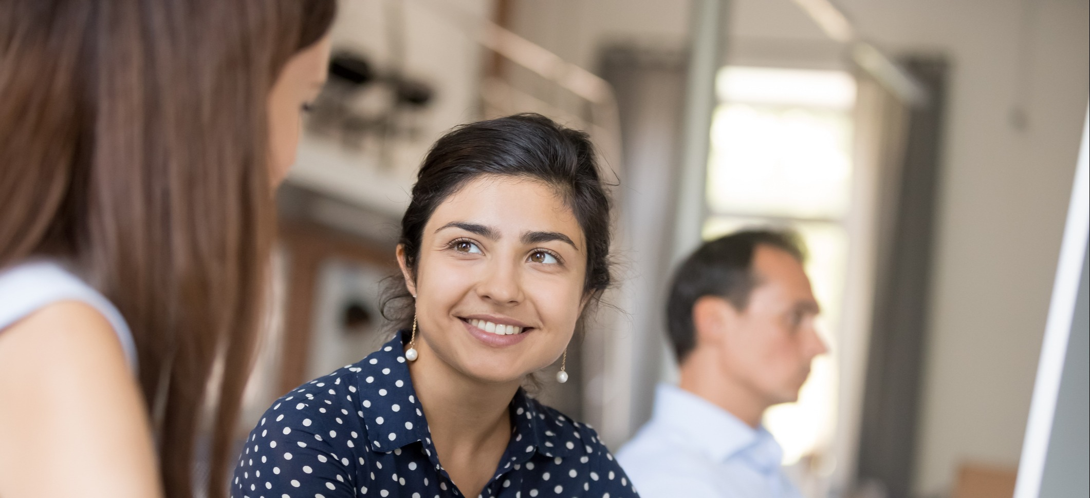 5 Ways Our Firm is Adapting So We Can Still Offer Internships