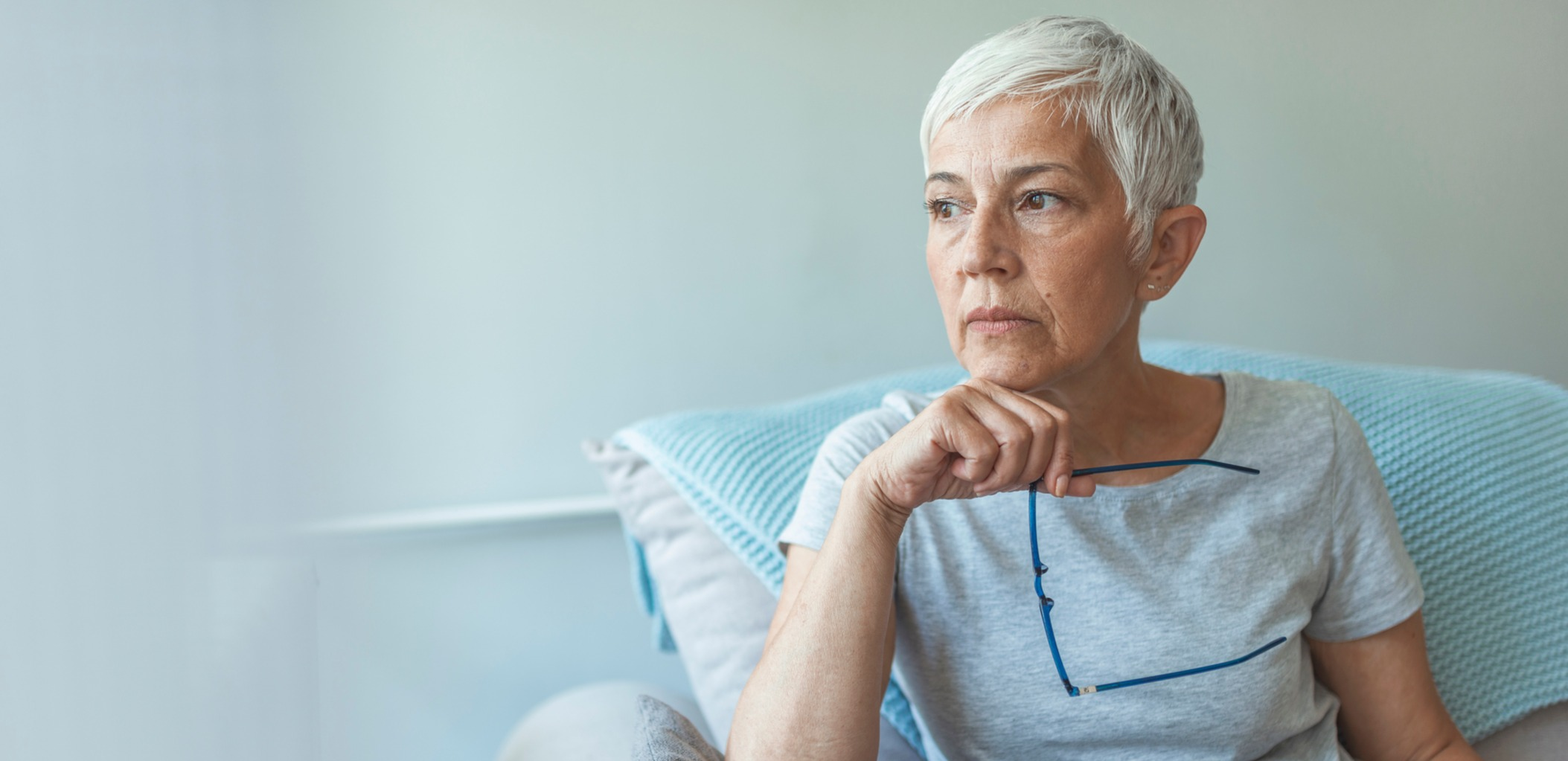 What to Do If You Were Getting Ready to Retire Before the Pandemic Hit