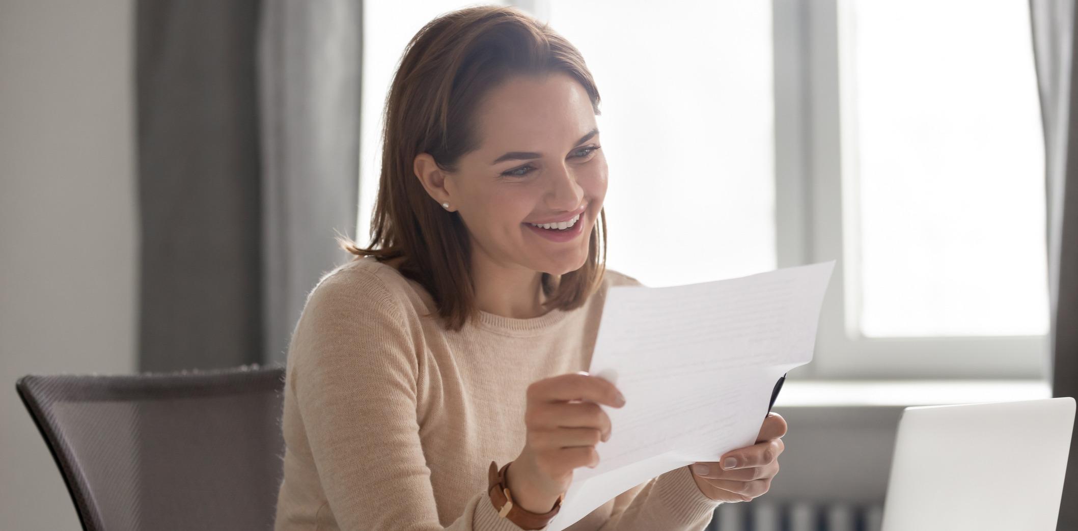 3 Useful Company Employee Benefits Policies for High Earners