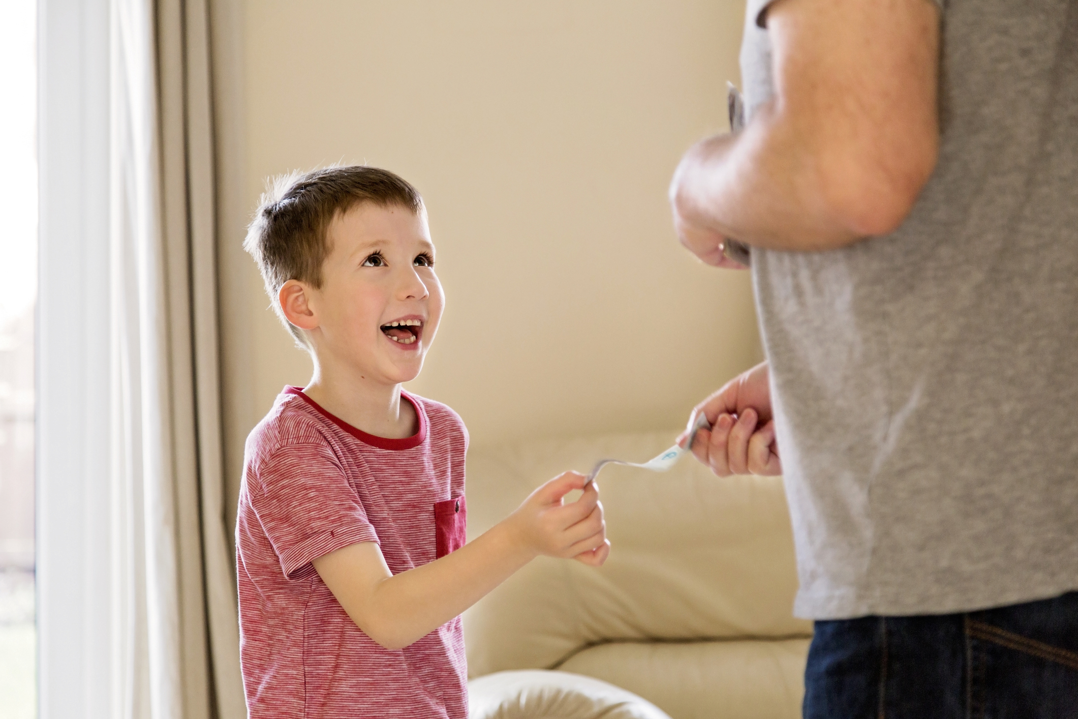 Investment Gifts: Creative Ways to Give Money to Kids