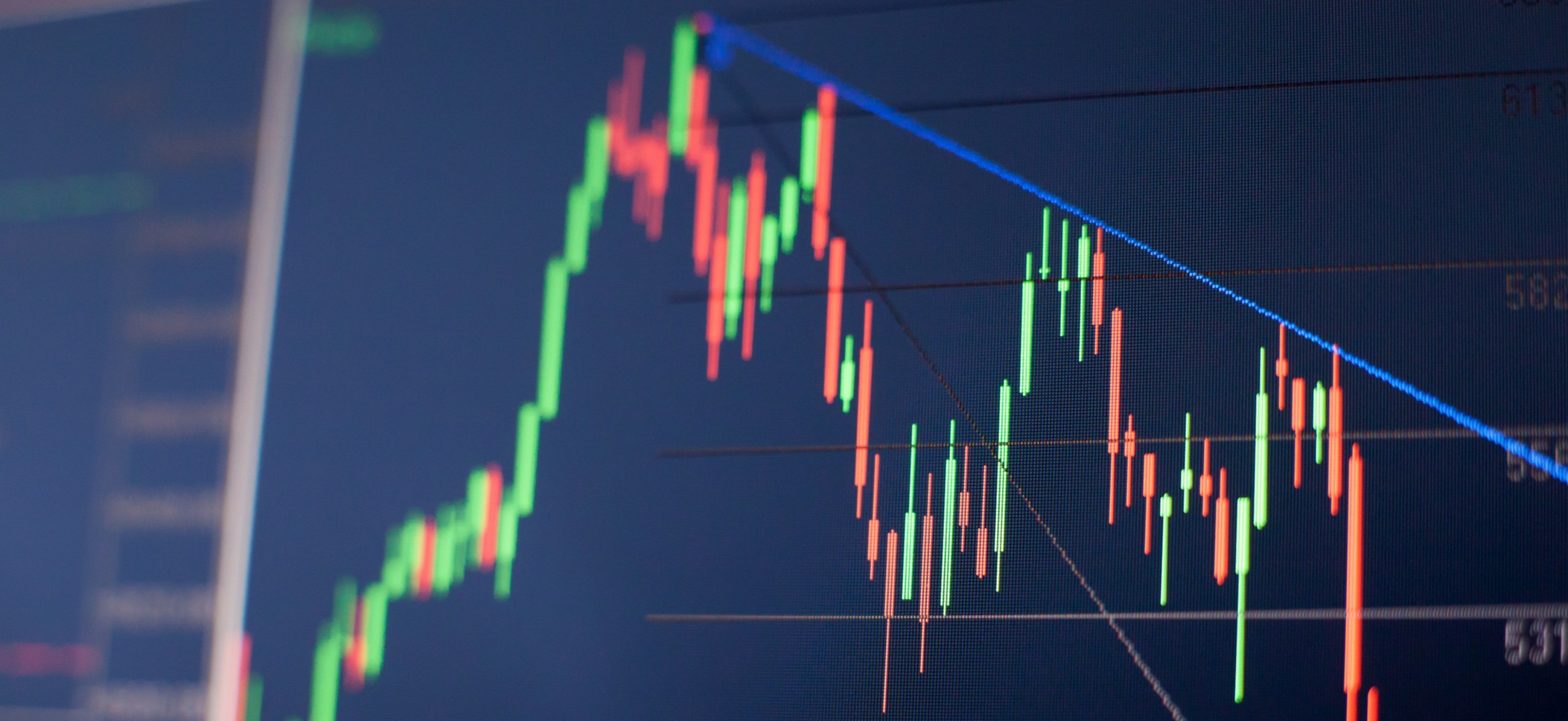 Is Now the Time to Buy Individual Stocks?
