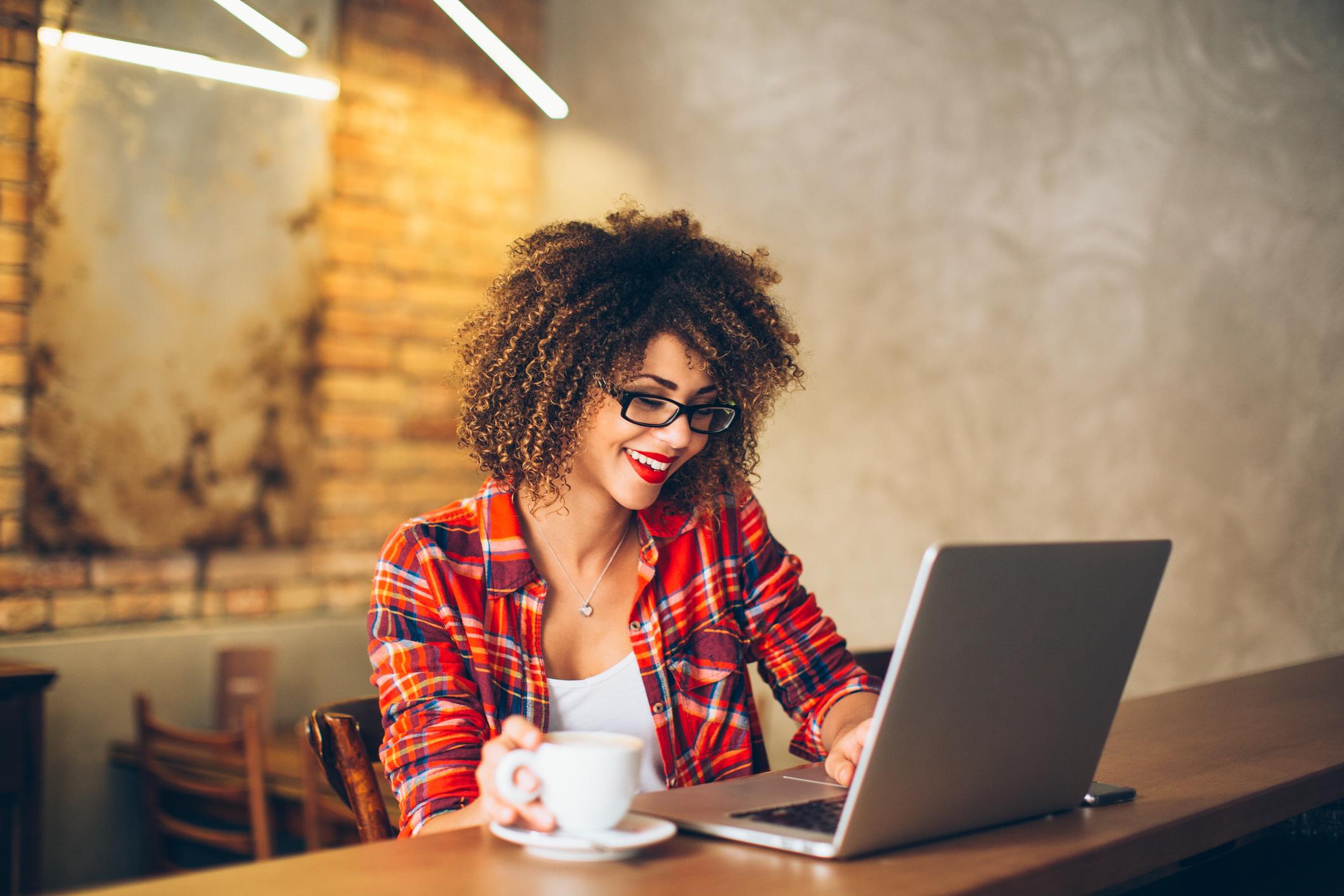 Cash Balance Plans for Content Creators