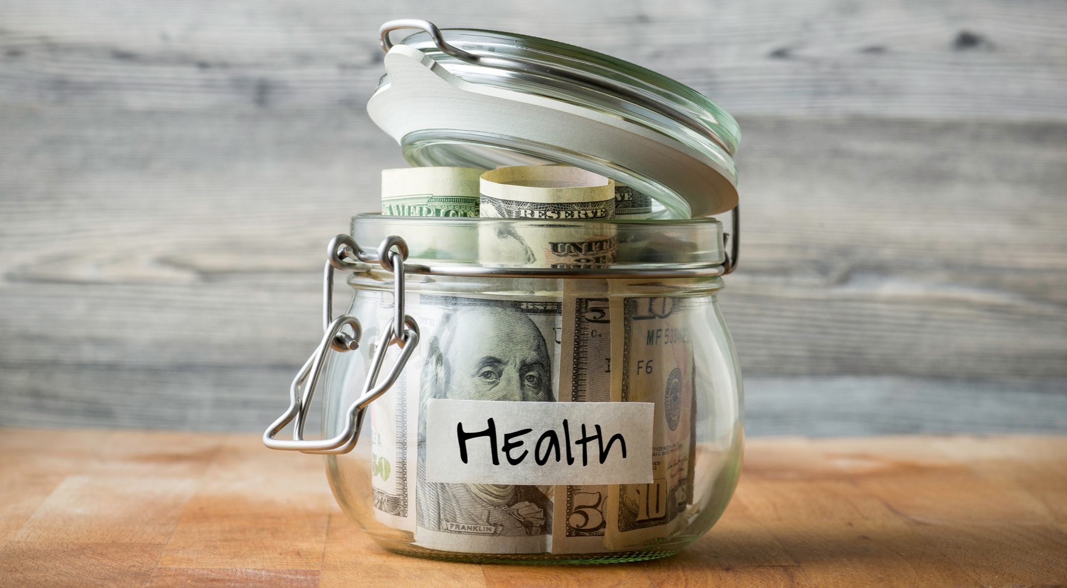 How an HSA Can Boost Your Retirement Savings
