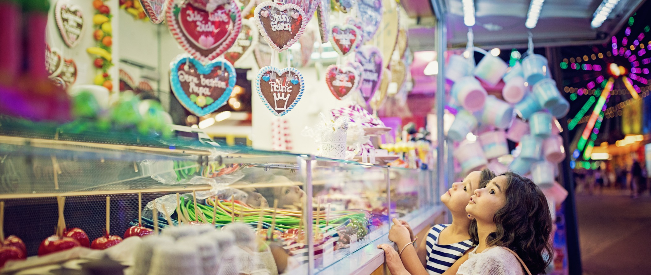 How to Instill Smart Money Values in Your Kids