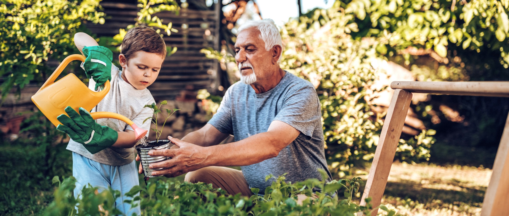 The Most Important Rule In Planning For Retirement