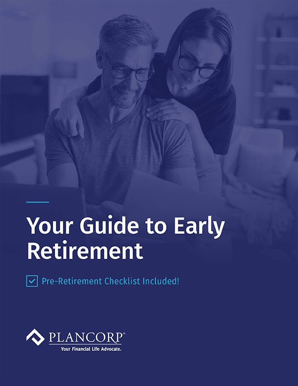 plancorp-how-to-retire-early-thumbnail